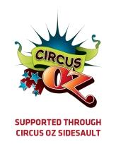 CircusOz_Sidesault